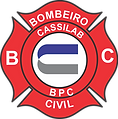 LOGO BPC FINAL.png