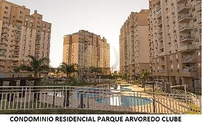 ARVOREDO.png