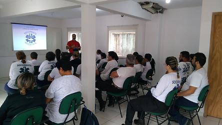 Treinamento Socorrista CI (8).jpg