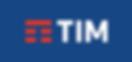 tim-logo-DCB453CDD2-seeklogo.com.png