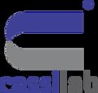 Logo Cassilab transparente.png