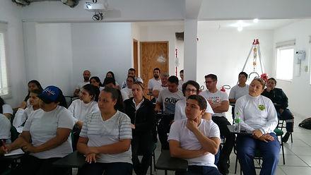 Treinamento Socorrista CI (7).jpg