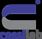 Logo Cassilab transparente - Copia.png