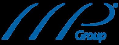 LogoMP.png