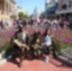 Estátua_Roy_Disney.JPG
