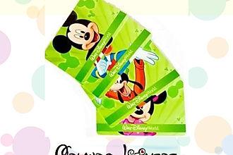 Ingressos Disney.jpg