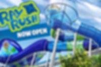 Ray-Rush-NowOpen-660x410.jpg