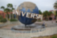 Universal Studios Globo.jpg