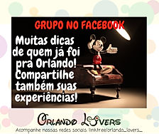 Grupo no Facebook 1.jpg