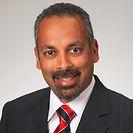 Dr. Sam Maniar