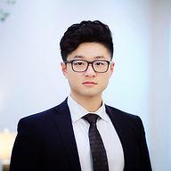 Daniel Tong.jpg