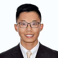 Daniel Xu.jpg