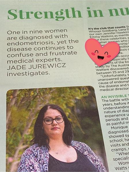2019 Fertility Article.jpg