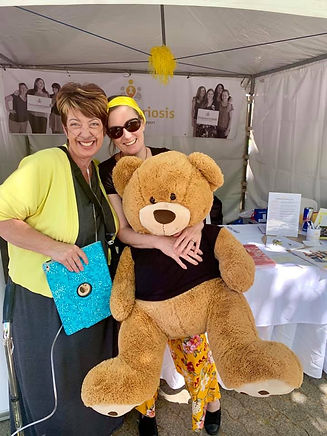 2019 Support groups expo _ Perth Cultura