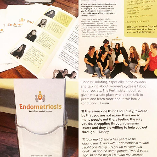 2016 Marketing materials grant.jpg