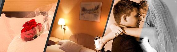 hotel%20en%20Caldas%20Antioquia%20Hotele
