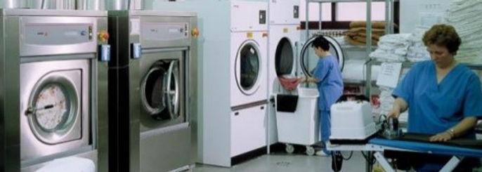 area-de-lavandera-7-638.jpg