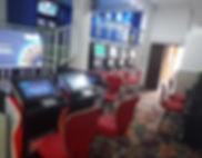 Casino Hotel Caldas Plaza.jpg