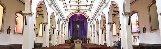 Catedral_Nuestra_Señora_de_la_Mercedez_e