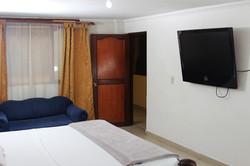 Hotel Caldas Plaza Hoteles Antioquia