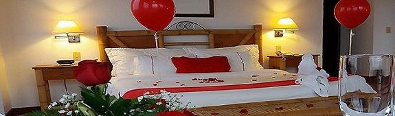 hotel_en_Caldas_Antioquia_Hoteles_Suroes