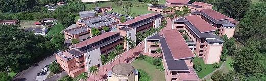 corporacion universidad universitaria la