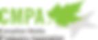 CMPA logo.png