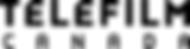 telefilm logo.png