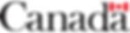 canada logo .png