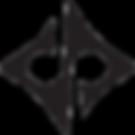 dps_logo_400x400.png