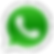 whatsapp people power