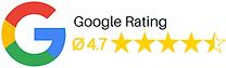 kfz-zulassungsdienst-berlin-rating.png