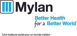 Global_Mylan_BHBW_Tile_2Spot_FC_100_3mmB