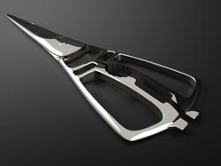 OHGI/Kitchen Scissors