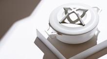 """「土から暮らしを考える」をテーマとした、京陶窯業株式会社の新ブランド構築事業 """"KYOTOH""""を立ち上げ、2021年2月より販売開始。"""
