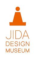 JIDAデザインミュージアムセレクションロゴ.png