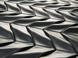 Intorechiat/Interior tile