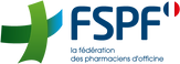 FSPF Logo couleur.cbe8ab84.png