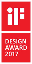 iF_DesignAward2017red_p_RGB.jpg