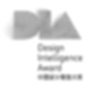 DIA_logo_White.png