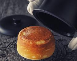 anaori_carbon_cocotte_ringo_cake