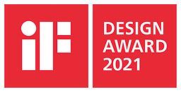 if_designaward2021_red_l_rgb.jpg