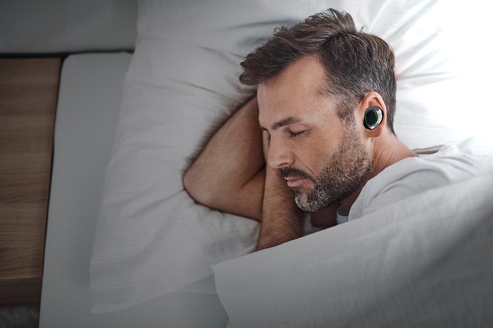 Hearable_Image_Sleep_20171120.jpg