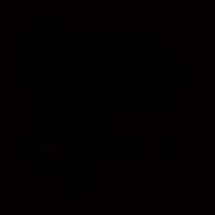 DIA LOGO New-Black.png