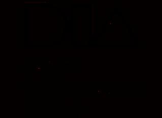 中国 国際デザイン賞 DIA(Design Intelligence Award) を2年連続受賞/カーボン製無水調理鍋「DISC」