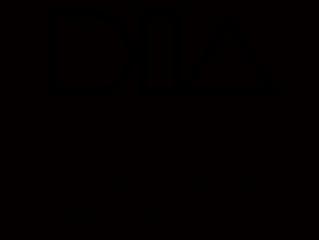 中国 国際デザイン賞 DIA(Design Intelligence Award) を2年連続受賞/カーボン製無水調理鍋「DISC」 カロッツェリア・カワイ 川合辰弥