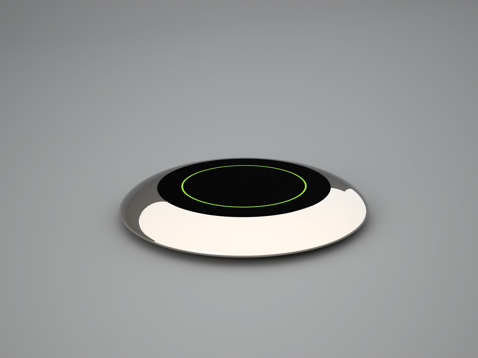 Oneness/Table top IH cooking heater
