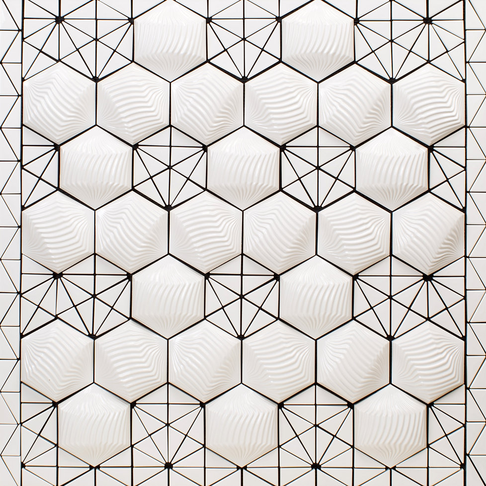 ASCENTIO_HEXAGON_Product (51).jpg