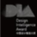 DIA_logo_Black.png