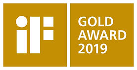 iF_GoldAward2019_gold_l_RGB.jpg